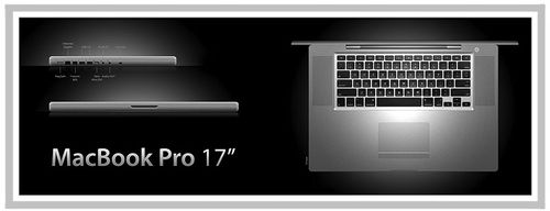 Macbook_pro_mock-up_design