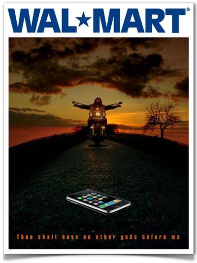 Iphone_at_walmart