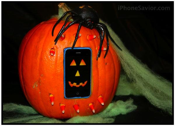 Iphone_jack-o_lantern_8
