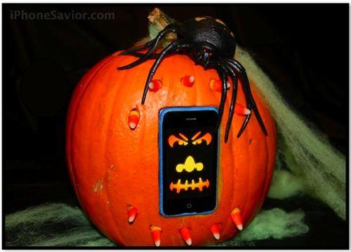 Iphone_jack_o_lantern