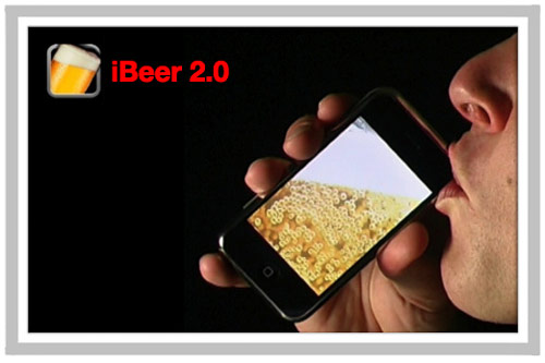 Ibeer_iphone