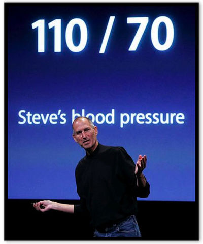 Steve_jobs_blood_presure_2
