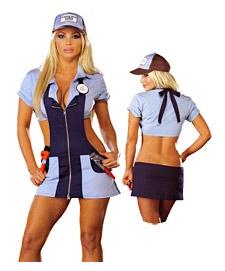 Sexy_plumber_costume