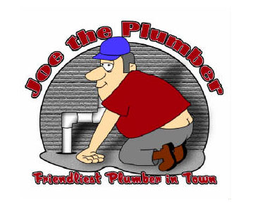 Joe_plumber_texas