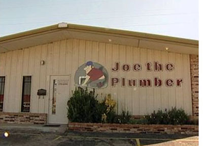 Joe_the_plumber_offices
