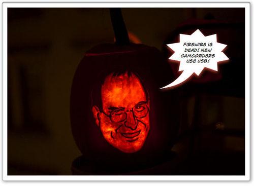 Steve_jobs_o_lantern