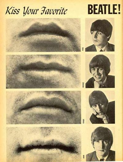 Kiss_your_favorite_beatle_1