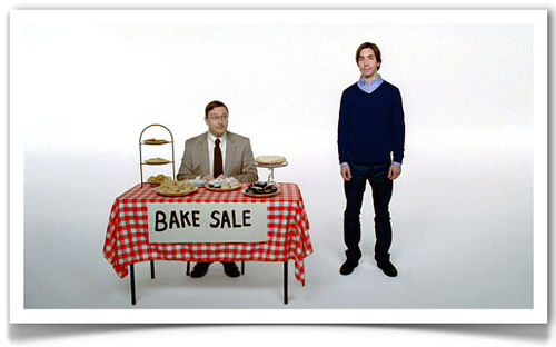 Get_a_mac_ad_bake_sale