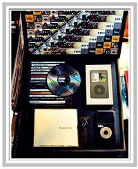 Beatles_ipod_collector_box_