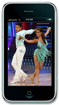 Obama_palin_dancing_with_th