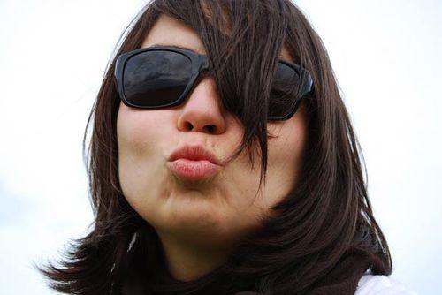 Kiss_me!