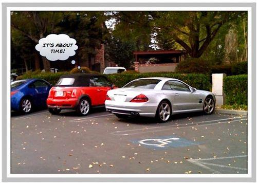 Steve_jobs_parking