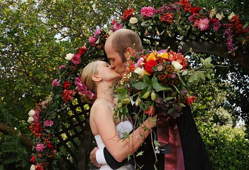 Our_perfect_wedding_kiss