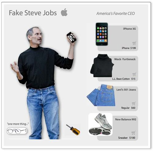 Fake_steve_jobs_costume