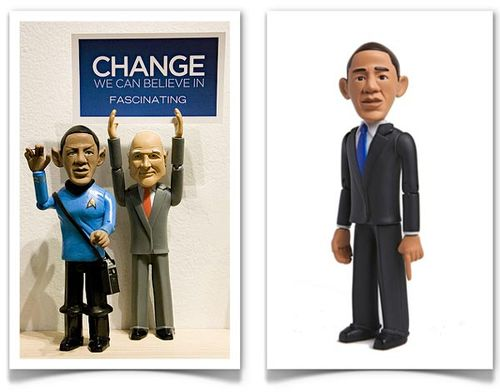 Obama_spock_action_figure