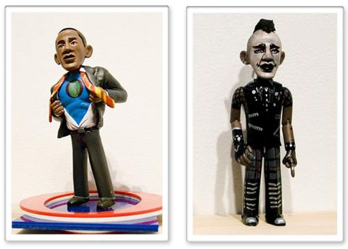 Super_obama_action_figure_v
