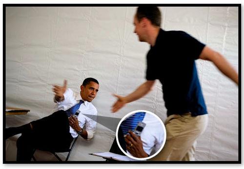 Obama_razor_phone
