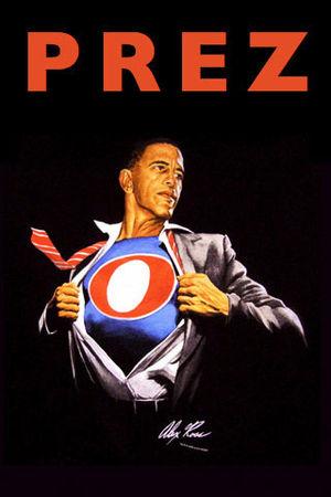 Barack_obamaman_prez