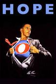 Obamaman_hope