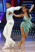Palin_obama_dancing_with-_s