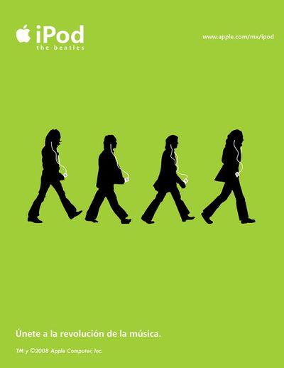 Beatles_apple_ipod_ad