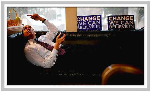 Brack_obama_blackberry