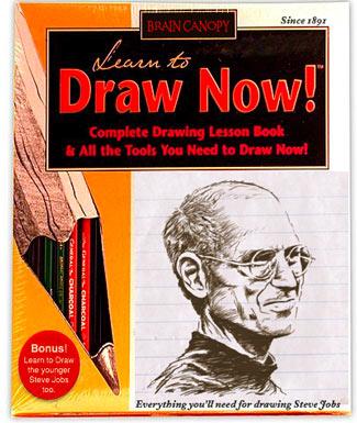 Learn_to_draw_steve_jobs