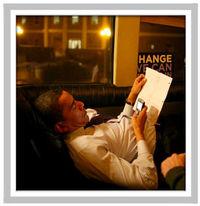 Obama_blackberry_email