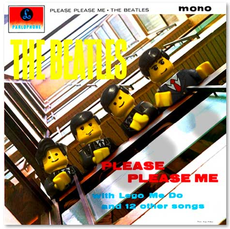 The_beatles_lego