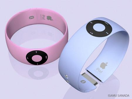 Ipod_shuffle_concept_wrist_