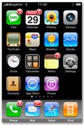 Iphone_2.2.1_screenshot