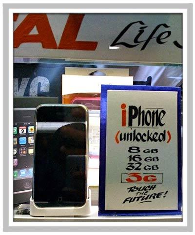 32GB_iphone_3G