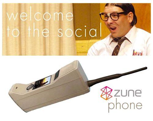 Microsoft_zune_phone