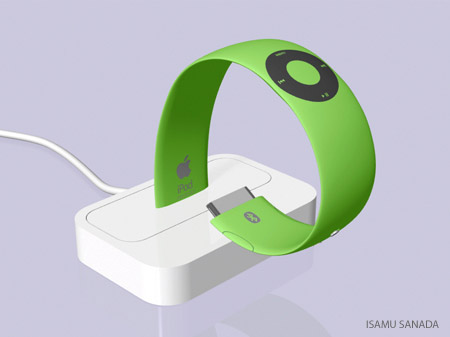 Ipod_shuffle_concept_charge