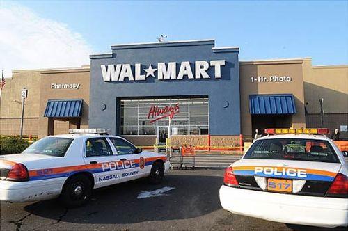 Walmart_employee_death