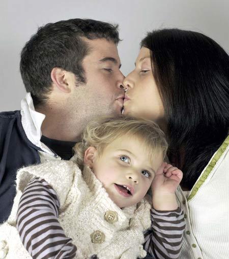 Family_bonding_time
