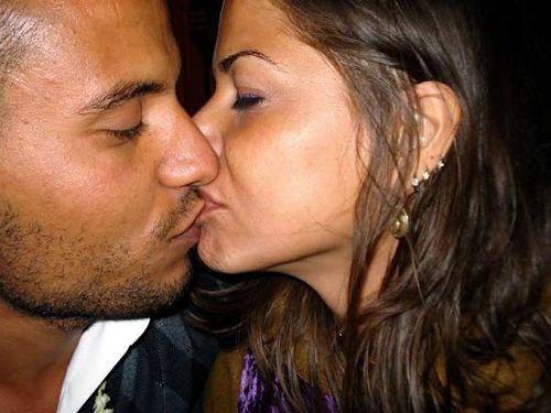 Its_that_kiss