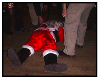 Santa_live_is_dead