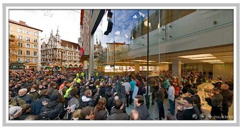 Munich_apple_store_panorama