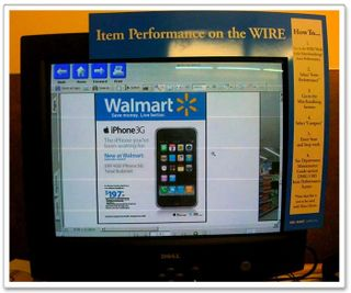 Walmart_iphone_3G.jpg: