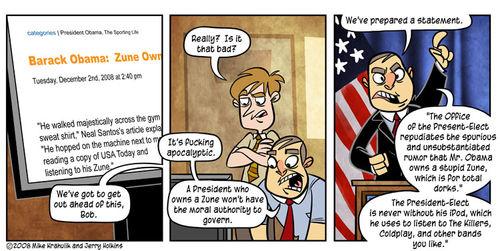 Obama_zunegate_disaster.jpg: