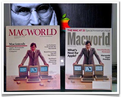 Steve_jobs_exits_macworld_2