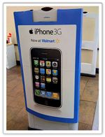 Walmart_iphone_3G