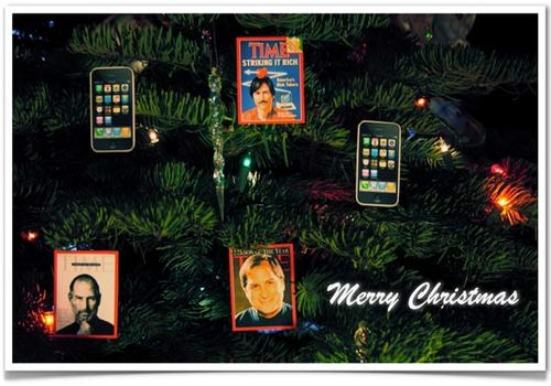 Iphone_savior_christmas_ornaments.jpg: