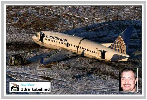 Mike_wilson_twitters_plane_crash.jpg: