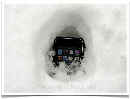 Iphone_buried_in_snow