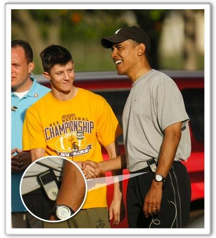 Barack_obama_ipod_nano