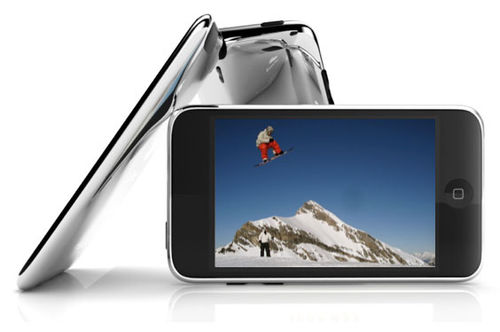 Ipod_rescues_skiers
