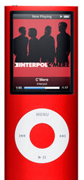 Magical_ipod_nano