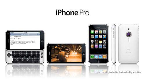 Iphone_pro_concept.jpg: